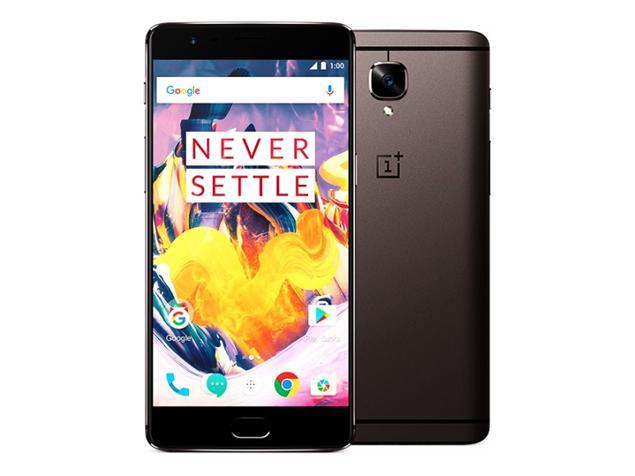 smartphones with the best camera , OnePlus 3T, techloudgeek.com, techloudgeek