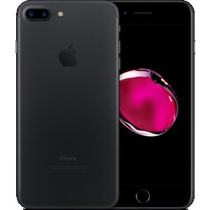 smartphones with the best camera , Apple iPhone 7 Plus, techloudgeek.com, techloudgeek