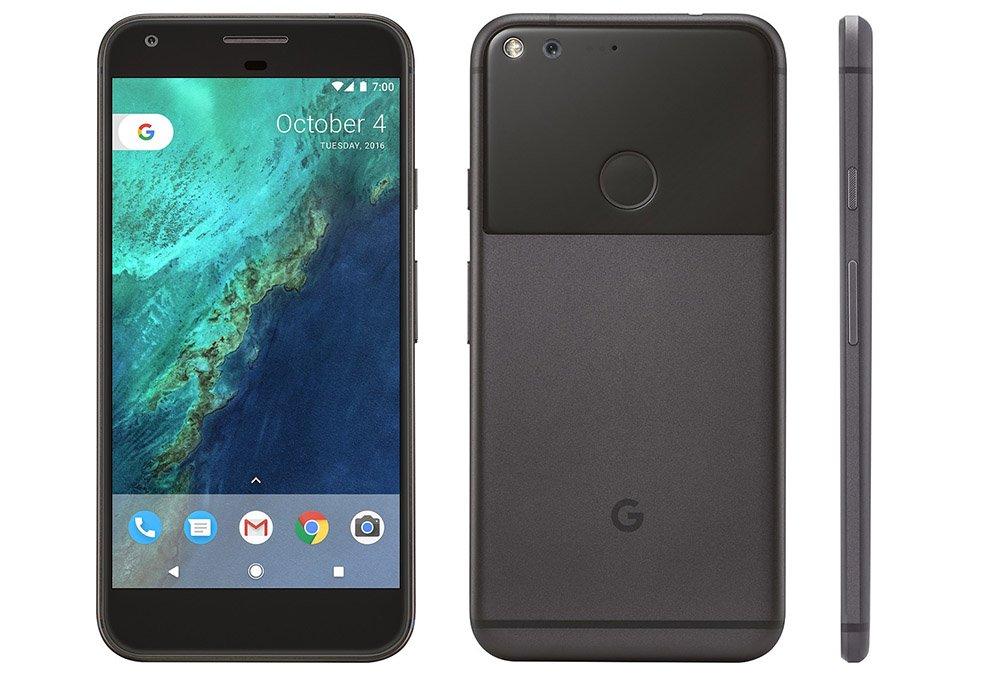 smartphones with the best camera, Google Pixel XL, Google Pixel, techloudgeek.com, techloudgeek