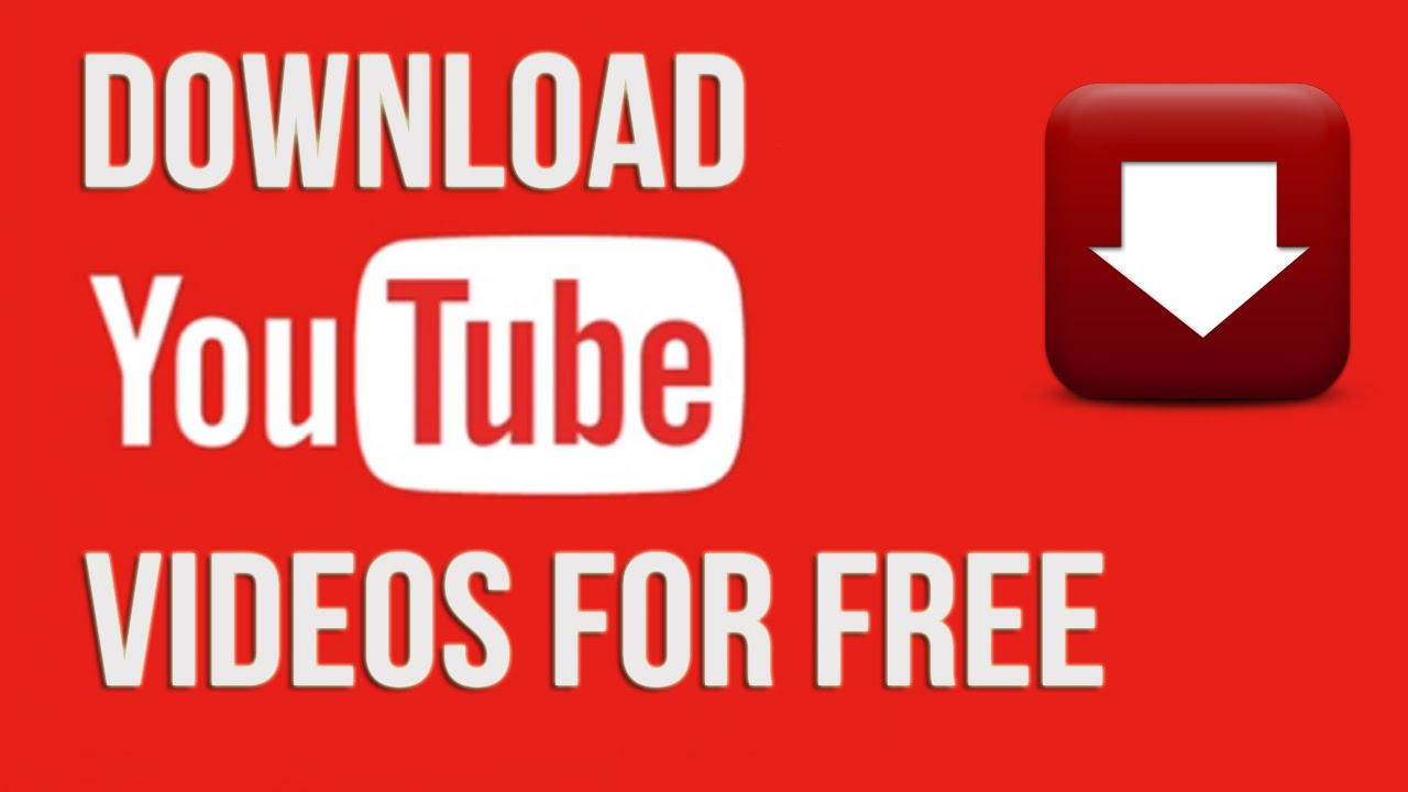 Download YouTube Videos, download the YouTube videos for your Android phone, Steps To Download YouTube Videos for PC, Download YouTube Videos for iPhone or iPad, techloudgeek.com, techloudgeek