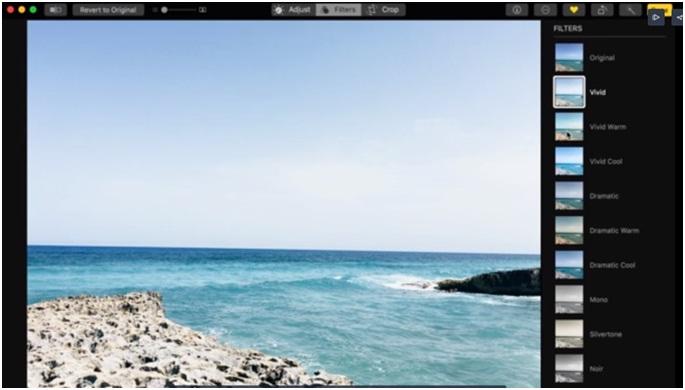 Best Photos features, Mac os, techloudgeek.com, techloudgeek