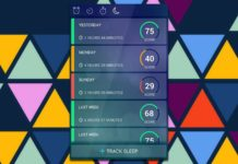 AlarmXtreme, techloudgeek.com, techloudgeek, Best Sleep Tracking Apps For Android,